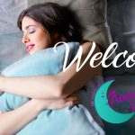 Welcome to Amani Lala!