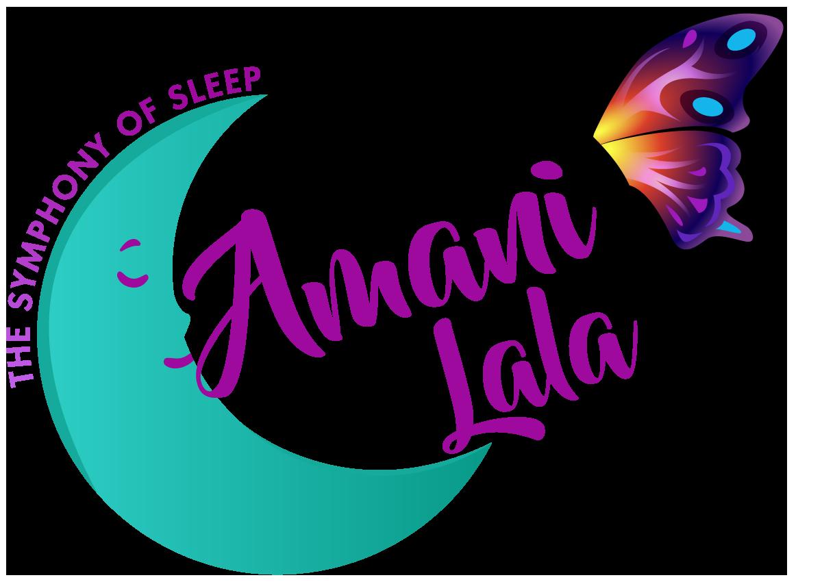 Amani Lala