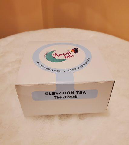 elevationtea1