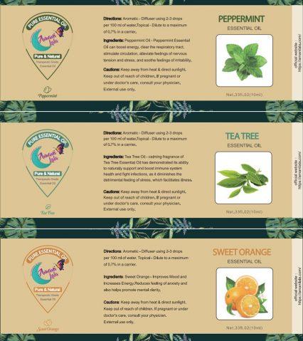 oils ingredients2