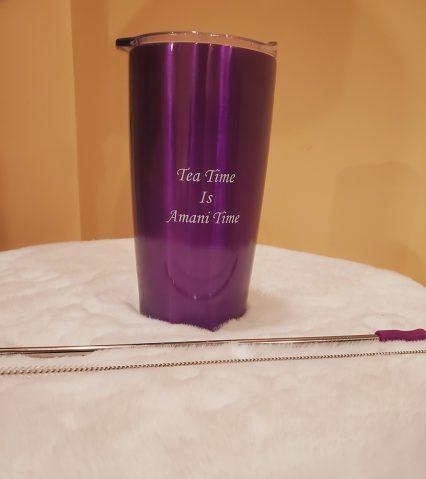 purple_tumbler2