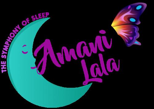amanilala_logo_full